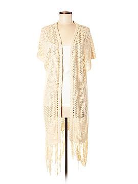 Alya Cardigan Size Med/L