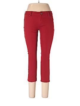 D. Jeans Jeans Size 6