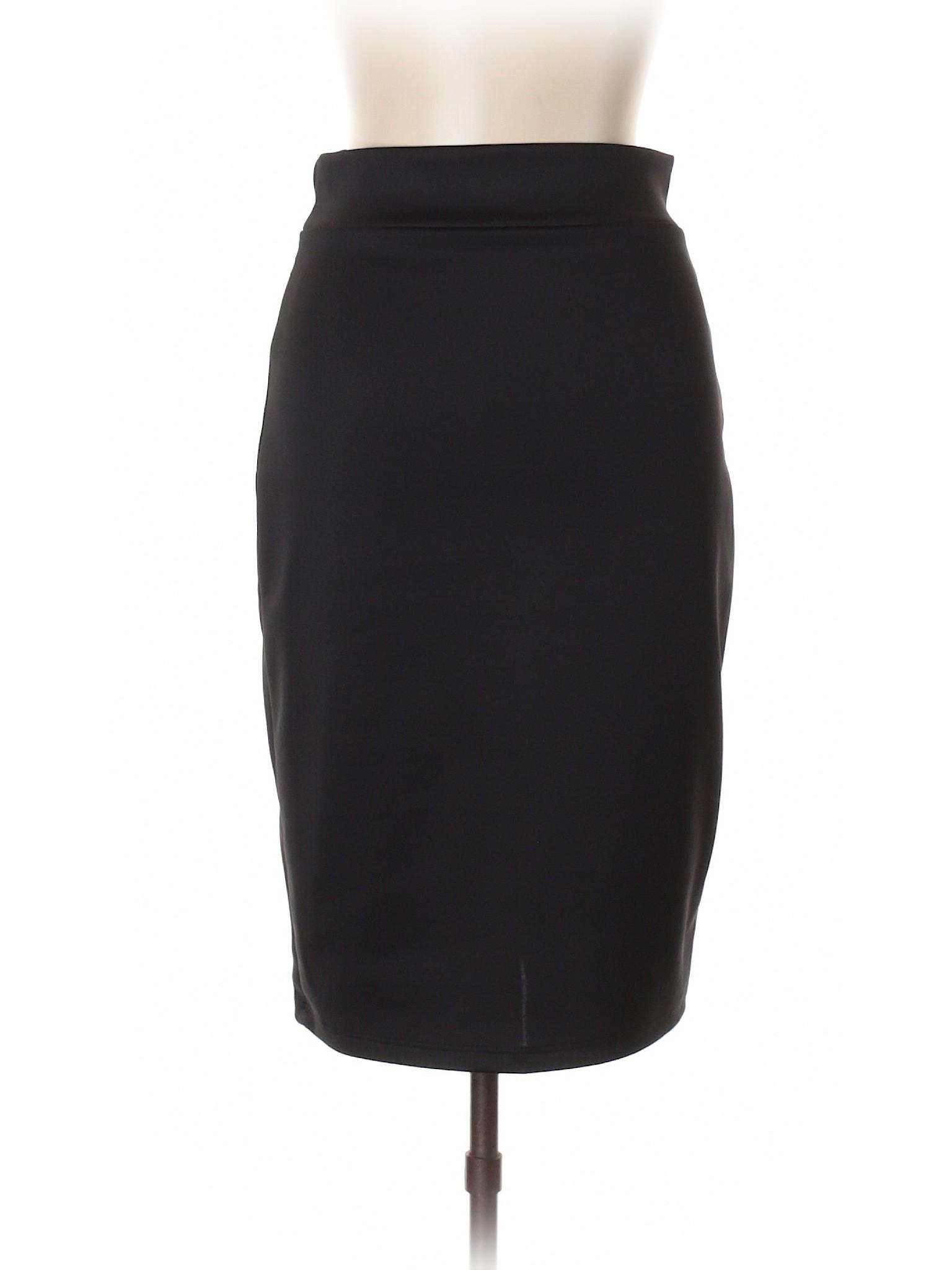 Casual Casual Popana Boutique Skirt Popana Boutique Casual Skirt Popana Casual Boutique Skirt Skirt Boutique Popana Boutique xAwwv6qBT