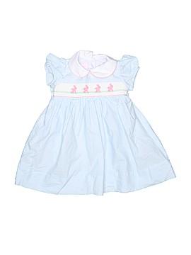 Petit Bebe Dress Size 18 mo