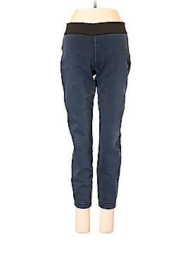 Ann Taylor Factory Jeggings Size XS (Petite)