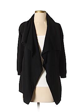 Theory Wool Cardigan Size P