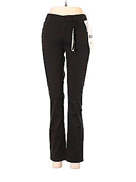 Jones New York Jeans Size 9