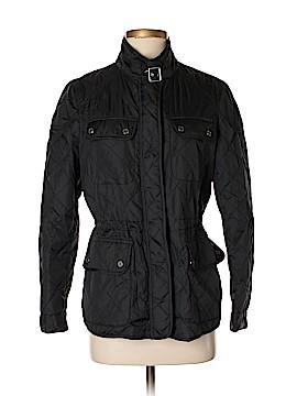 Ralph Lauren Jacket Size S