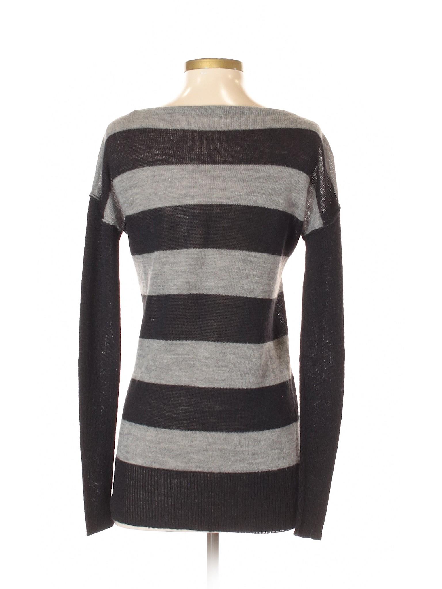 Boutique Crew J J Crew Pullover Boutique Boutique Pullover Sweater Sweater qv0Xn