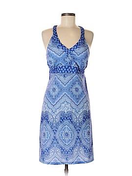 Xersion Active Dress Size XL