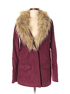 TOBI Coat Size M