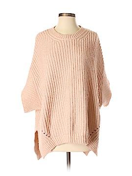 BCBGMAXAZRIA Pullover Sweater Size XS / Sm