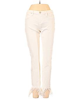 Chelsea & Violet Jeans 26 Waist