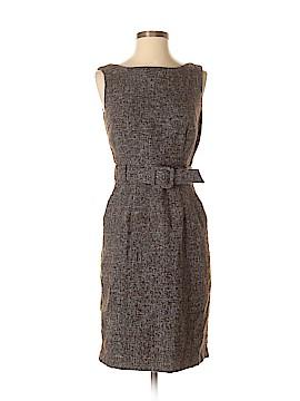 Banana Republic Factory Store Casual Dress Size 2