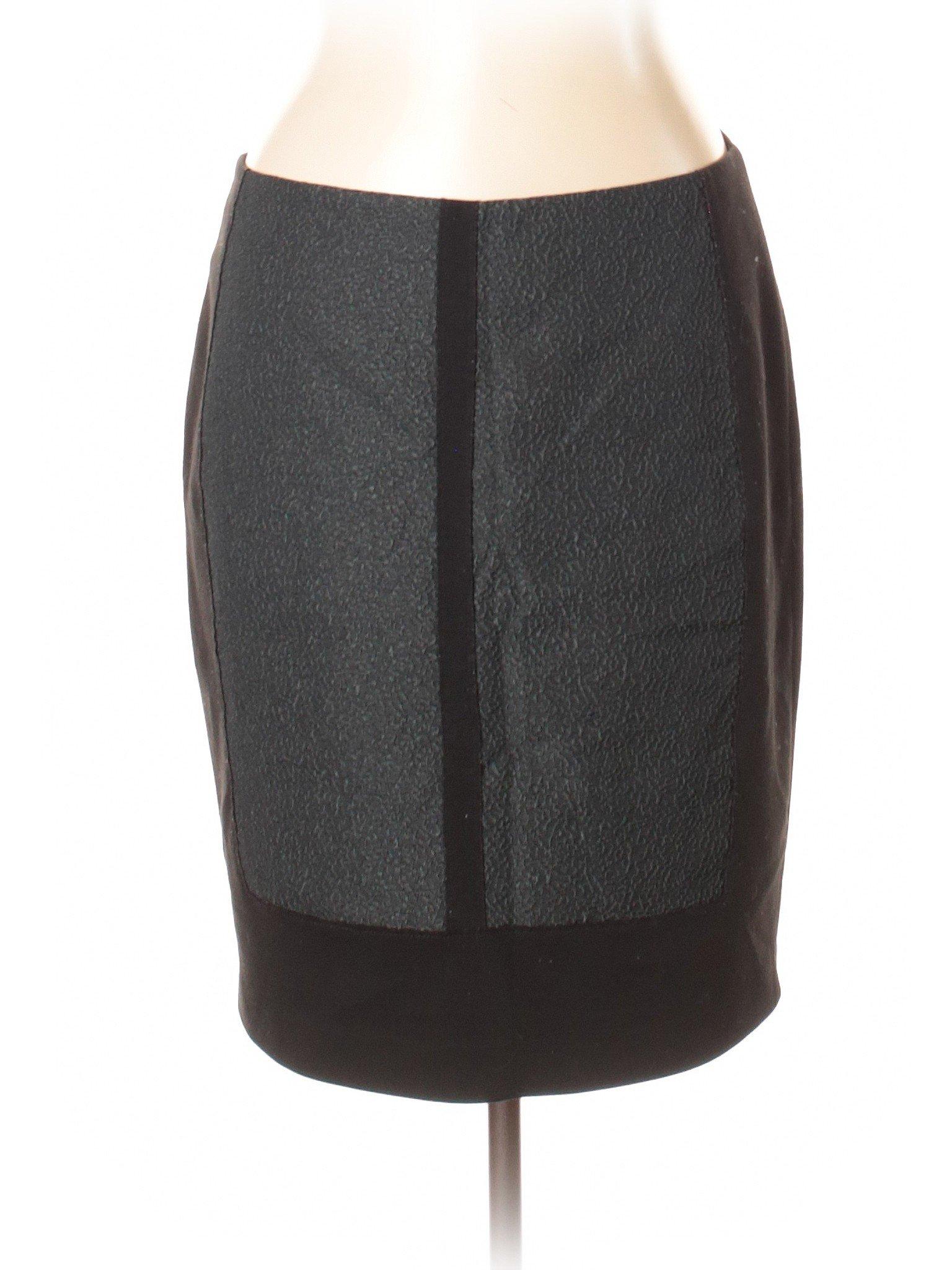 Boutique Skirt Skirt Boutique Boutique Casual Boutique Boutique Skirt Casual Skirt Casual Casual Uxwn1Aq