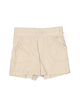 Circo Khaki Shorts Size 5T