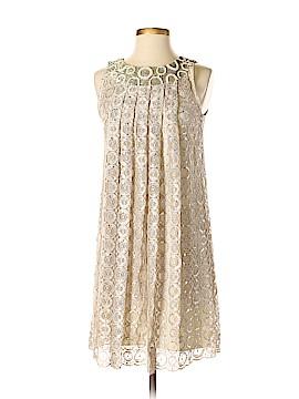 SB Cocktail Dress Size 2