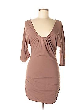 Velvet by Graham & Spencer Casual Dress Size M