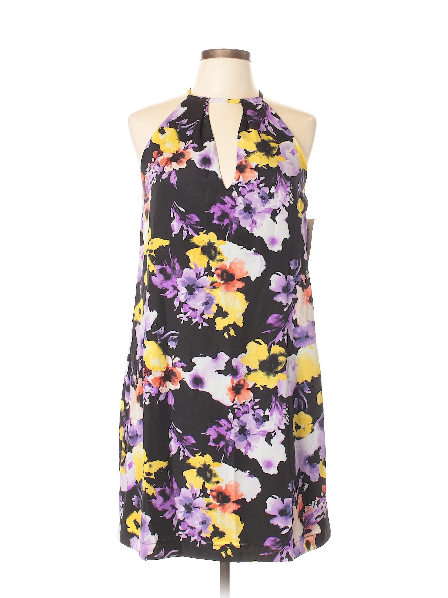Selling Dress by Beige ECI Casual RwR7Sq0