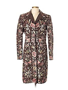 Newport News Coat Size 14