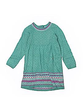 JoJo Maman Bebe Dress Size 5 - 6