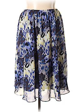 Karin Stevens Casual Skirt Size 16