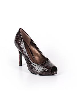 Victor Heels Size 7