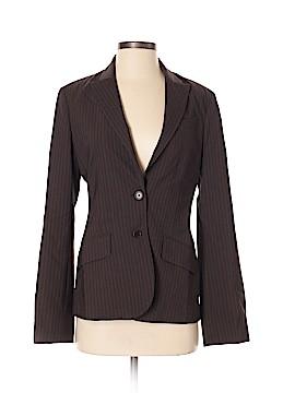 BCBGMAXAZRIA Wool Blazer Size S