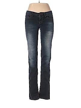 Olivia Jeans Size 5