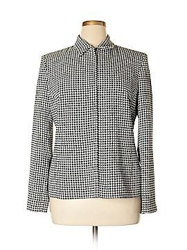 Liz Claiborne Jacket Size 14