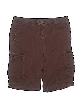Tommy Hilfiger Cargo Shorts Size 14