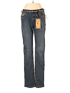 Vanilla Jeans Jeans Size 4