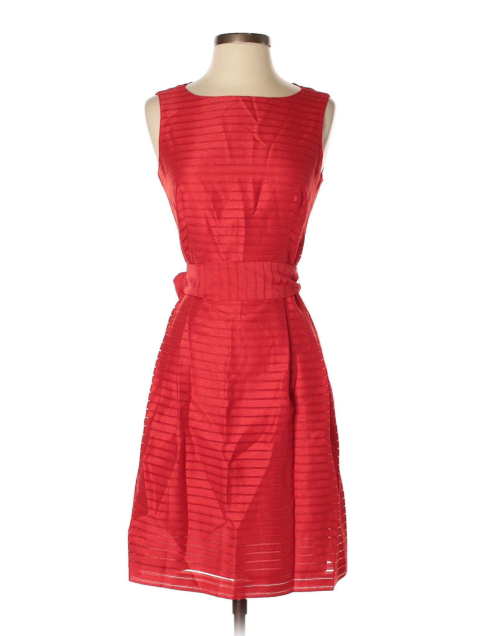 Casual Winter Klein Anne Dress Boutique qSwp6n