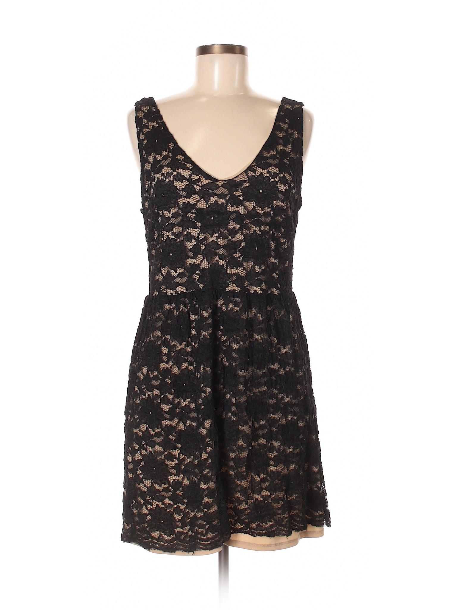 Casual winter Dress Just Boutique Fab tHx1w10q