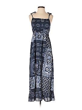 American Living Dress Size 16