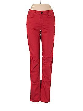 Vero Moda Jeans 26 Waist