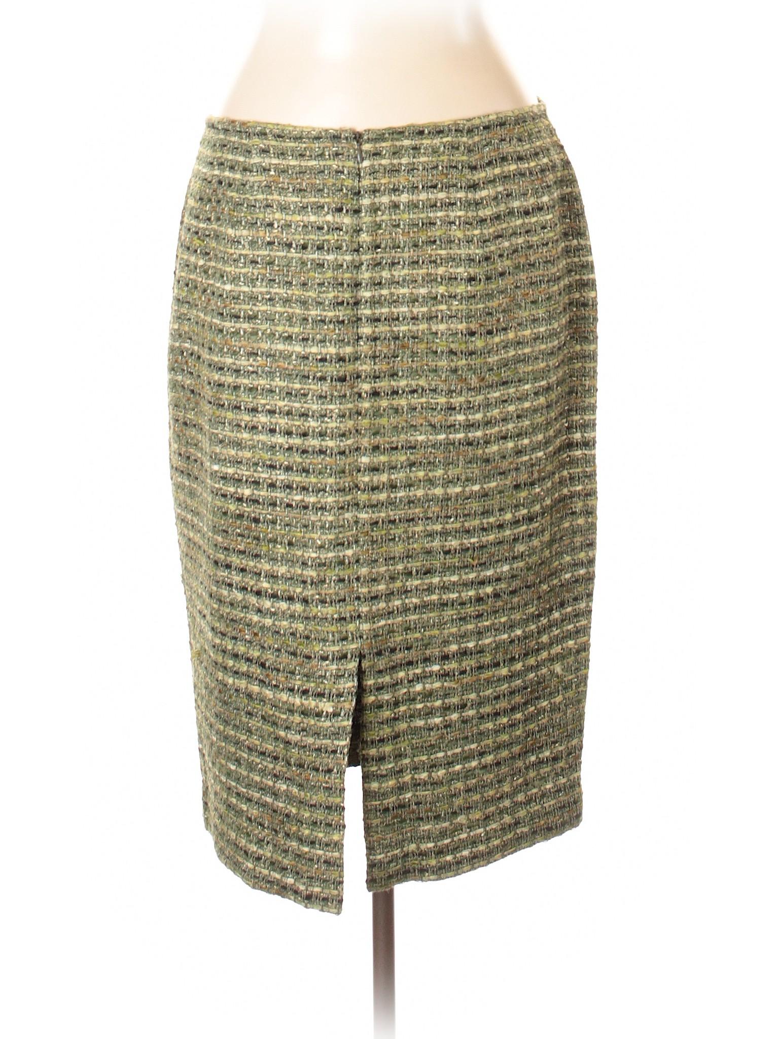 Casual Skirt Boutique Casual Casual Boutique Skirt Skirt Boutique wxwOtz