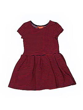 Joe Fresh Dress Size 4
