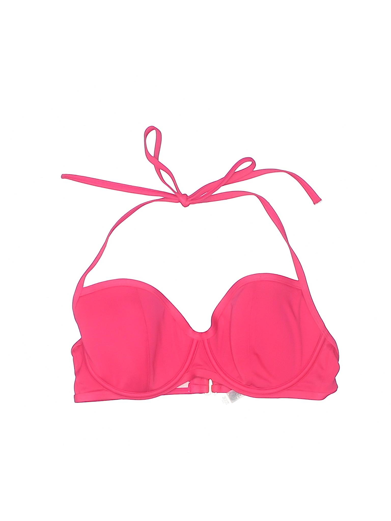 Victoria's Victoria's Boutique Top Boutique Swimsuit Victoria's Secret Boutique Boutique Secret Swimsuit Secret Top Victoria's Swimsuit Secret Top E5g77q
