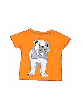 Carter's Short Sleeve T-Shirt Size 12