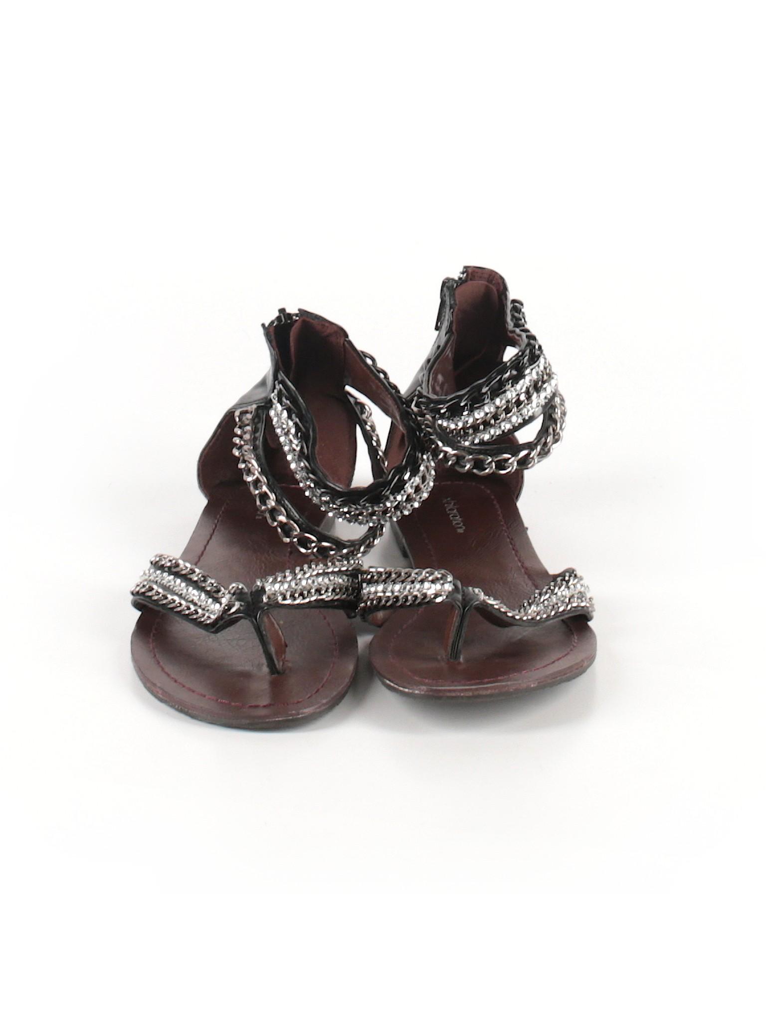 promotion Boutique promotion Xhilaration promotion Boutique Sandals Xhilaration Boutique Sandals Xhilaration Sandals yc7qZpAy8P