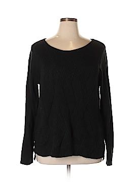 Dana Buchman Pullover Sweater Size XXL