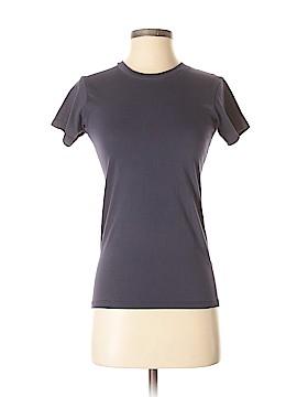 ALTERNATIVE Short Sleeve T-Shirt Size S