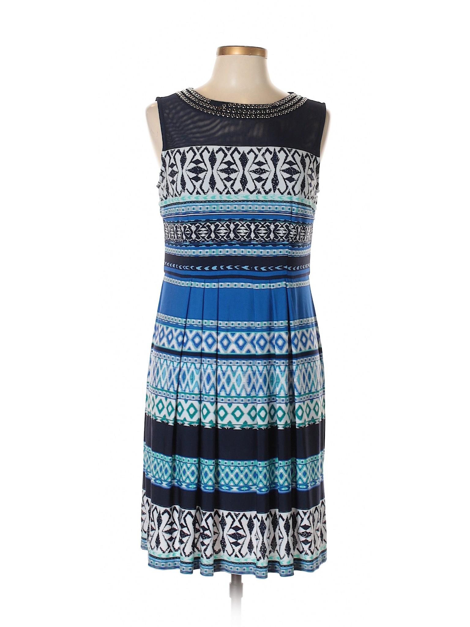 Casual Sandra Boutique Winter Darren Dress qnRwxtv78