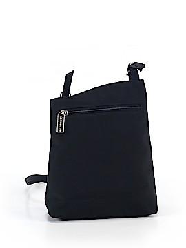 Liz Claiborne Backpack One Size