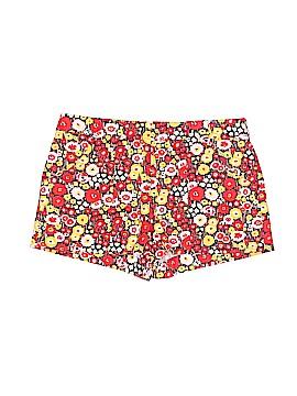 Kate Spade Saturday Shorts Size 2