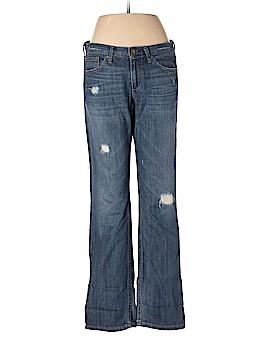 Banana Republic Jeans 28 Waist