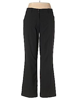 Nike Golf Active Pants Size 10