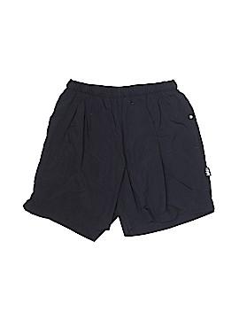 REI Athletic Shorts Size M