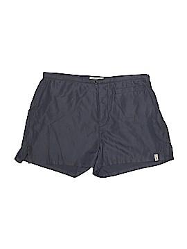 Royal Robbins Athletic Shorts Size 10
