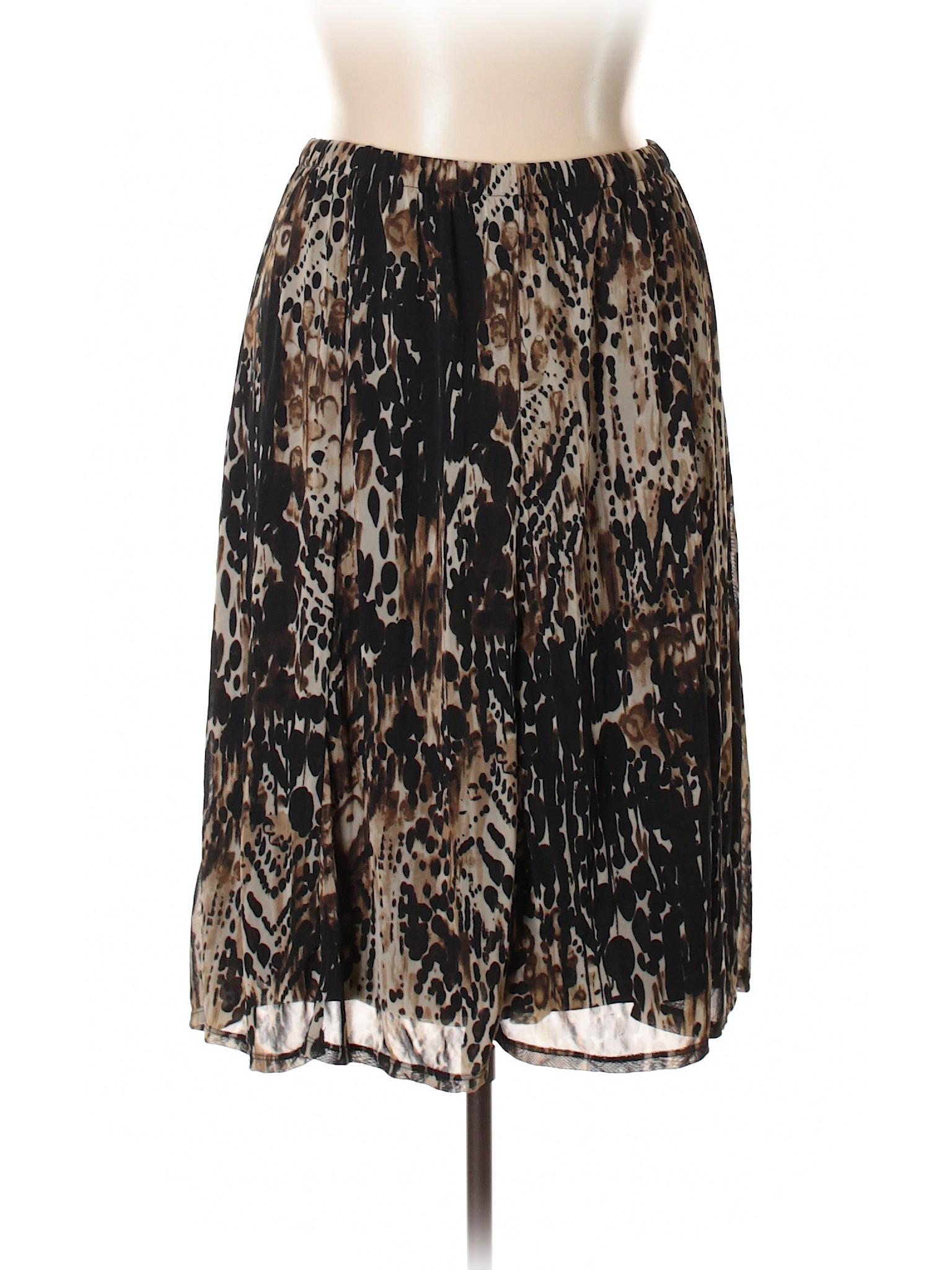 Skirt Casual Casual Boutique Skirt Casual Skirt Skirt Boutique Boutique Boutique Boutique Casual Casual Skirt Boutique Skirt Casual xARwExfS