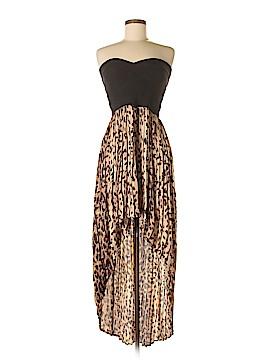 S.Y.L.K. Casual Dress Size S