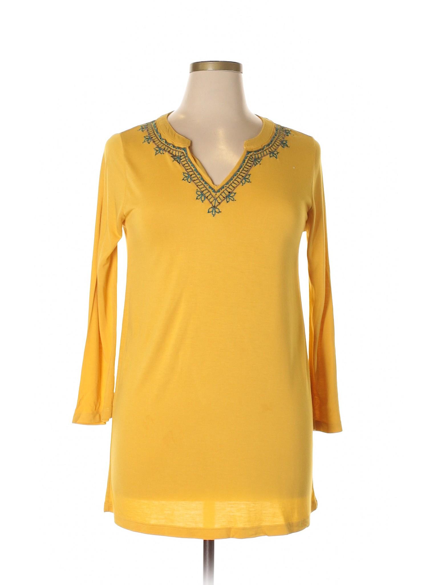 Dress Boutique Label Casual winter C x0r7qaw0n
