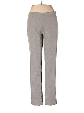 Sara Campbell Dress Pants Size 4